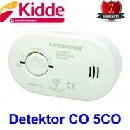 kidde detektor ogljikovega monoksida co 5co