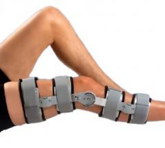 opornica kolena genu immobil vario t