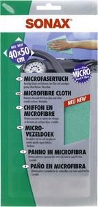 sonax krpa iz mikrovlaken 40*50cm