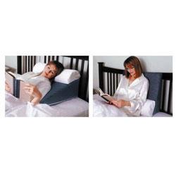 posteljni naslonjač