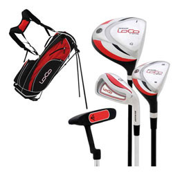 golf set loco h s torbo