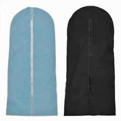 vreČa za obleko 137 x 60 cm