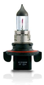 Žarnica 12v h13 60/55w - lucas