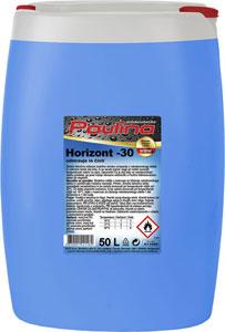 paulina horizont zimska tekočina za vetrobransko steklo -30 limona 50l