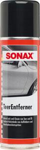 sonax odstranjevalec katrana in smole 300ml