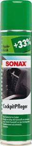 sonax spray za nego armature jabolko 400ml