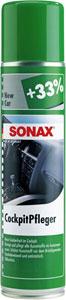 sonax spray za nego armature new car 400ml