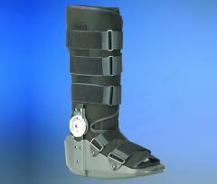opornica za stopalo malleo immobil rom walker