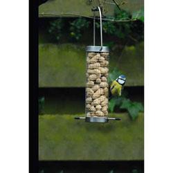 krmilnica za ptice - mrežasta - viš.18.5 cm