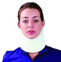 opornica za vrat necky color forte