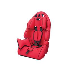 otroški sedež za avto